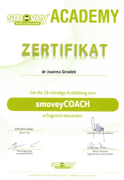 certyfikat-smovey