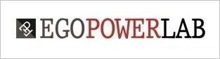 egopowerlab