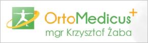 ortomedicus