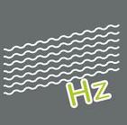 smovey-vibration-hz